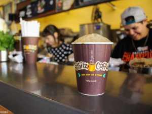 philz_coffee