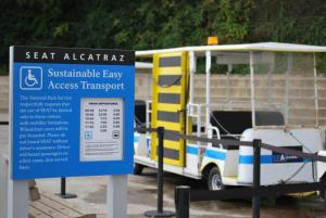 alcatraz_tram