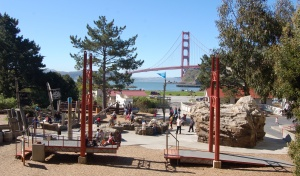bay_area_discovery_museum