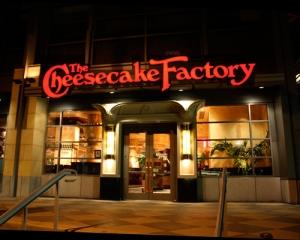 cheesecake_factory