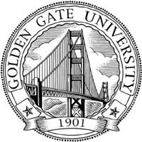 Golden_Gate_University_Seal