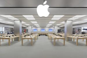 apple_store_1
