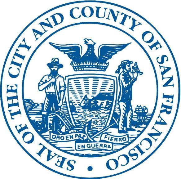 city_county_sf