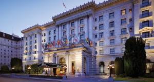 Fairmont_Hotel_San_Francisco