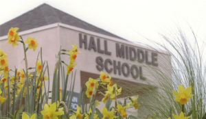 hall_middle_school
