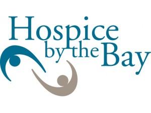 hospice_bay