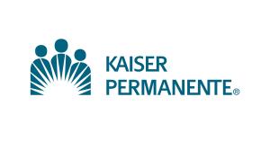 kaiser_1