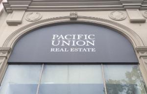 pacific_union