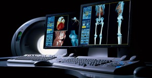 diagnostic_imaging