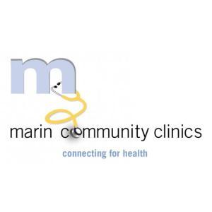 marin_community_clinics
