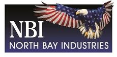 north_bay_industries