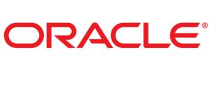 Oracle_3