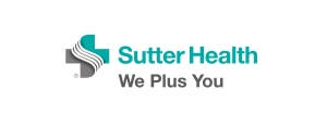 Sutter_Health_1