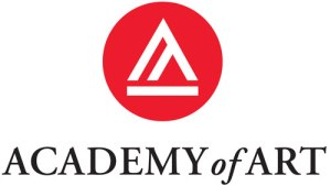 academy_of_art