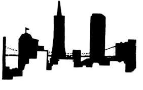 citywide_employment_program