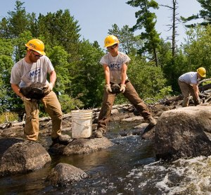 conservation_corps