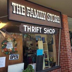 family_thrift
