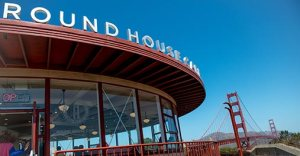 roundhouse_cafe