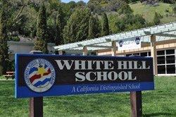 whitehillschool