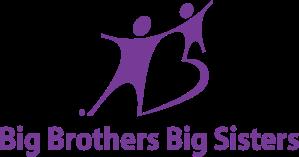 big_brothers_big_sisters