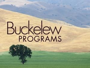buckelew_programs