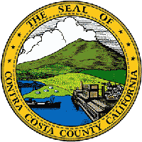 county-seal-footer