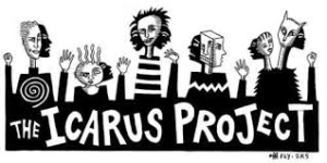 icarus_project