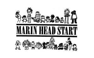 marin_head_start