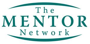 mentor_network