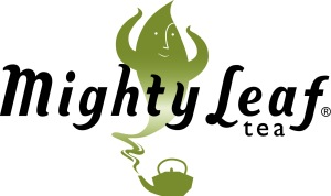 mighty_leaf_tea