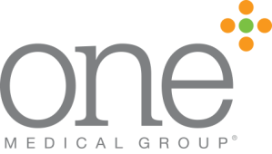 one_medical_group