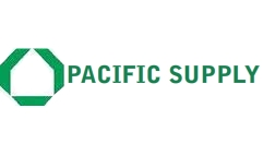 pacific_supply