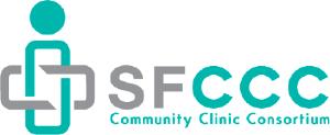 sfccc