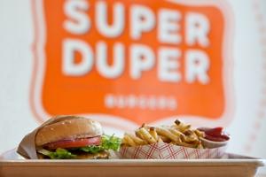 superduper02
