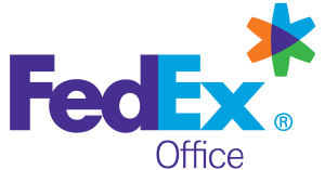 fedex_office