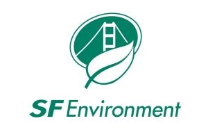 sf_environment