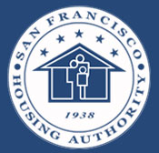 sf_housing_authority