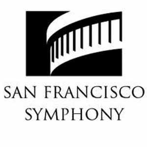 sf_symphony_1