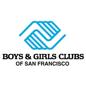 boys_girls_club_of_sf
