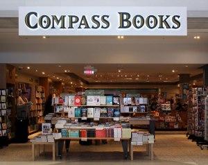 compass_books
