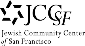 JCCSF_StarHORZ_Name_Blk