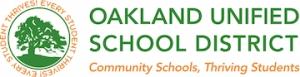 oakland_schools