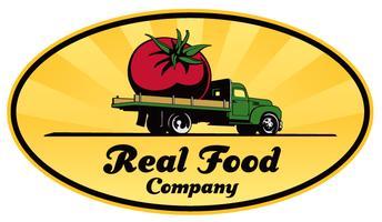 real_food