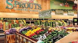 sprouts_market