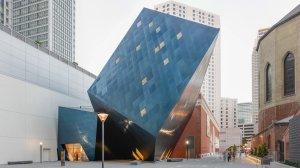 contemporary_jewish_museum