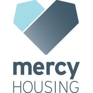mercy_housing