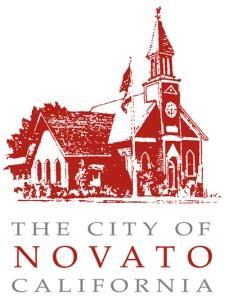 CityNovato_Logo_CMYK