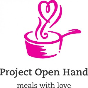 project_open_hand