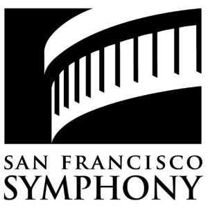 sf_symphony_logo