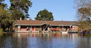 stow_lake_boathouse